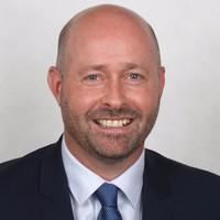 Gewinnsteigerung - interim manager